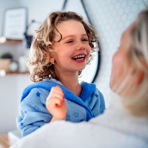Children's Dental Services, Newmarket Dentist
